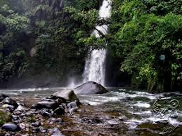 air terjun