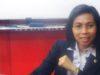 Kasus Staf Ahli Komisi V DPR RI Yasti tak Terlibat