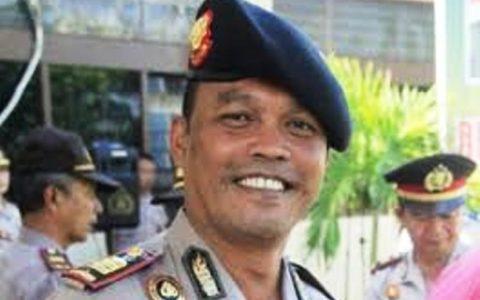 Terkait Isu Penculikan Anak Polres Bolmong Imbau Warga Aktifkan Pos Kamling