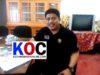 Menuju Kota Smart City Dishubparkominfo KK Tambah 30 Jaringan Hotspot