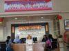 Suku Bunga Menarik BPR Prisma Dana Utamakan Pelayanan