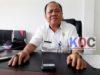 Dinas PR-KP KK Bentuk Pelaksana Rumah Swadaya