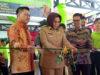 Walikota Buka Kegiatan Penukaran Uang Rupiah