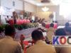 1.000 Pelaku UMK di Kotamobagu Dapat Izin Usaha