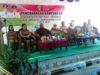 Bupati Bolmut Canangkan Desa Sidodadi Kampung KB