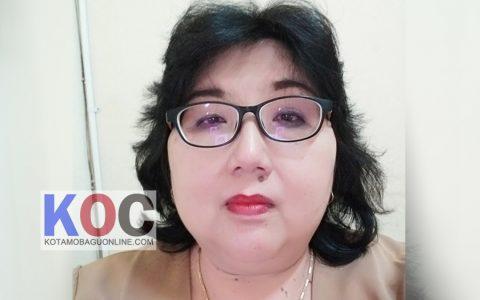 Kinerja Bank Prisma Dana Cabang Inobonto Hingga Triwulan III Tahun 2017