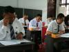 20 Calon Pejabat Eselon II Ikuti Tahapan Assessment