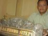 Polres Panggil Oknum Diduga Pelaku Pengrusakan Hutan di Puncak Tonggara
