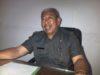 2017 Pemkab Boltim Optimis Rekrut CPNS