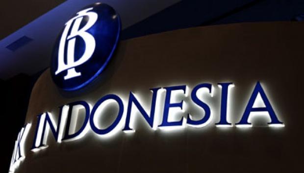 bi indonesia