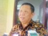 Watung Pinta Warga Bolmong Aktifkan Pos Keamanan