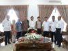 Walikota Tatong Bara Nominasi Penerima Adhikarya Pangan Nusantara