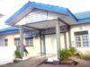 20 Penghuni Rutan Kotamobagu Pindah Tempat ke LP Manado