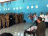 251 ASN Bolmong Disumpah