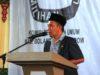 9 Maret KPU Tetapkan Yasti-Yanny Bupati dan Wabup Bolmong Terpilih