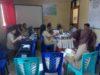 Tim Kemenkes RI Nilai Puskesmas di Kotamobagu