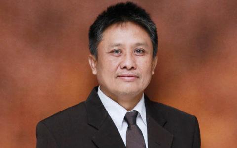 Bank Prisma Dana Cabang Kotamobagu Optimis Capai Target Tahun 2017
