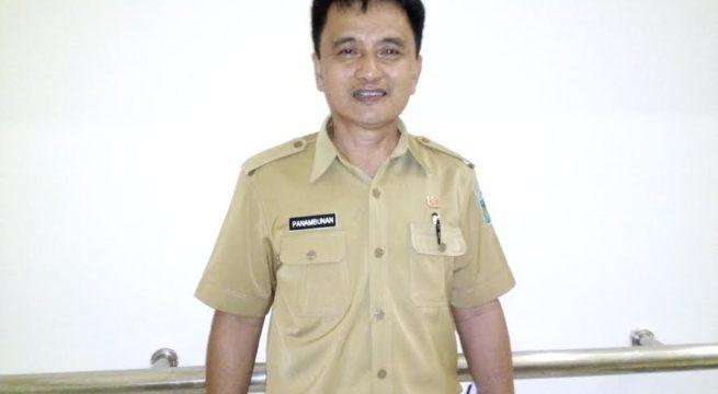 Disnakertarns Bolmong Tegaskan Perusahaan Wajib Bayar THR