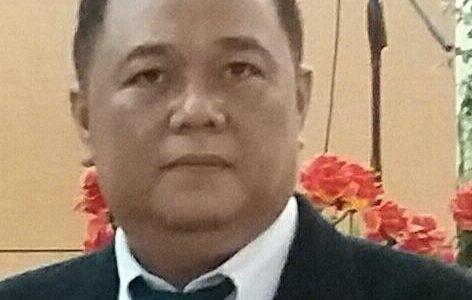 Penetapan Status Tersangka Bupati Bolmong Dinilai Terburu-Buru