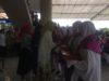 Bupati Yasti Resmi Lepas 53 JCH Bolmong