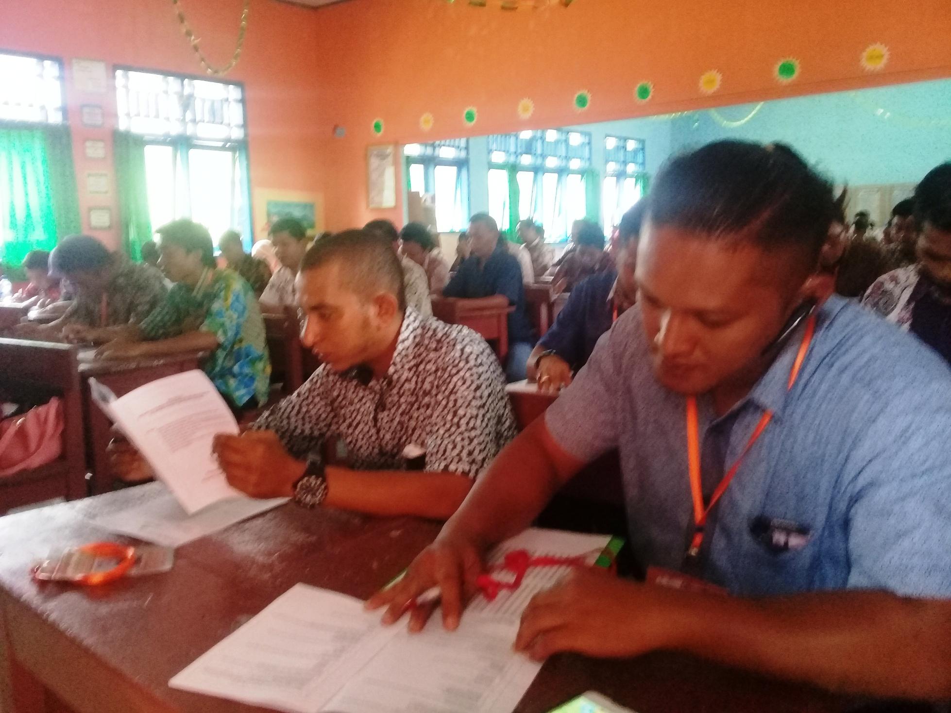 calon provinsi bolaang mongondow raya dating