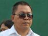 Maksimalkan Kinerja, Pinca Prisma Dana Kotamobagu Bakal Usulkan Perubahan RKAT 2017