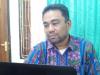 Dinas PU Kotamobagu Usulkan DAK Rp.34 Miliar Untuk Pekerjaan Lanjutan