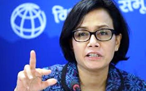 Sri Mulayni: Presiden Minta Kepala Daerah Teliti Soal Dandes