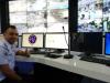 Sambangi Kota Bandung, Ini yang Dilakukan Dishub KK