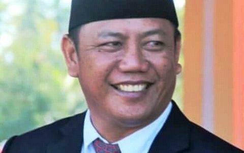 Legislator Bolmut Harap Hasil UNBK Berkualitas