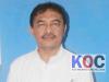 Hanafi Sako Resmi Gantikan MMS di Deprov Sulut