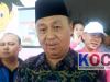 Wali Kota: Isu Pergantian Lurah Gogagoman Hoax