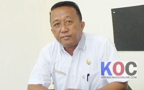 Bupati Bolmong akan Safari Ramadhan di 15 Kecamatan di Bolmong