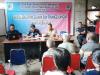 Satpol PP Kotamobagu Sosialisasi Pencegahan dan Penanggulangan Kebakaran
