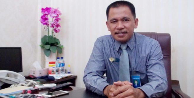 Pimca Bank SulutGo Cabang Kotamobagu: Ratio NPL dan ratio BOPO Cukup Terkendali