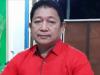 Kapolres Bolaang Mongondow Polisi Melayani