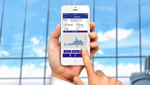 Disperdagkop-UKM Siapkan Aplikasi Informasi Pasar
