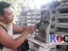 Hendri Makalalag Pembuat Roster Beton Kwalitas Terbaik