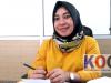 Pemkot Kotamobagh Usulkan Rumah Khusus Pekerja ke Kementerian PUPR RI