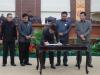 DPRD Provinsi Sulut Gelar Paripurna Pengambilan Keputusan Ranperda Pelaksanaan APBD 2017