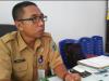 Pemkab Bolmong Periksa Kesehatan Hewan Kurban