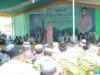 Wali Kota Hadiri Peringatan Tahun Baru Islam 1440 Hijriah