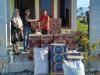 Pemkab Bolmong Kirim Bantuan Tenaga dan Logistik ke Kota Palu dan Donggala
