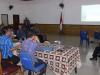 Nayodo Koerniawan Pimpin Rapat Evaluasi Potensi PAD 2019