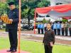 Peringati Hari Sumpah Pemuda Gubernur Sulut Bertindak Jadi IRUP