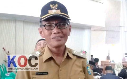 """Oknum Wartawan Abal-Abal Diduga """"Peras"""" Para Sangadi"""