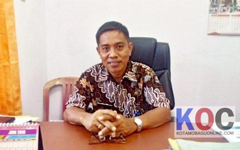 Tingkatkan IMP, DPPKB Gelar Jumbara