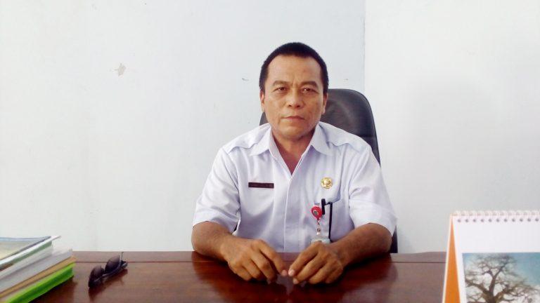 169 Desa di Bolmong Belum Ajukan Pencairan Dandes Tahap III