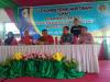 Dugaan pelanggaran Camat Bintauna, Amin Lasena: Kami serahkan ke Bawaslu