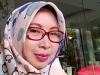 KPU Bolmut Bakal Rekrut PPK Tambahan